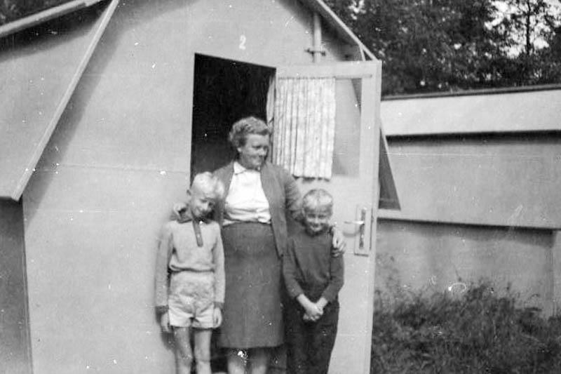 fotografia rodzinna michał wojtas